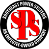 Southeast Power Systems